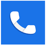 Get Unlimited VoIP Call Android App