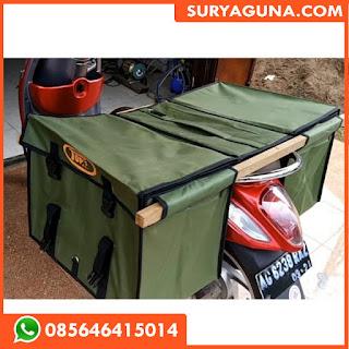 Tas Delivery Murah Meriah