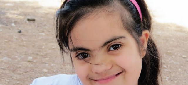 La ONU celebra cada 21 de marzo el Día Mundial del Síndrome de DownDown Syndrome International