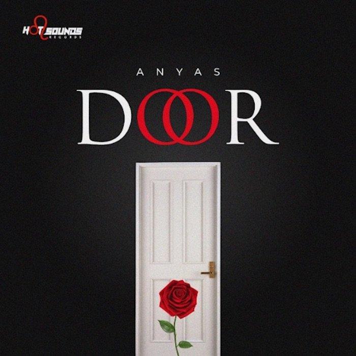 Anyas-Door-mp3-download-Teelamford