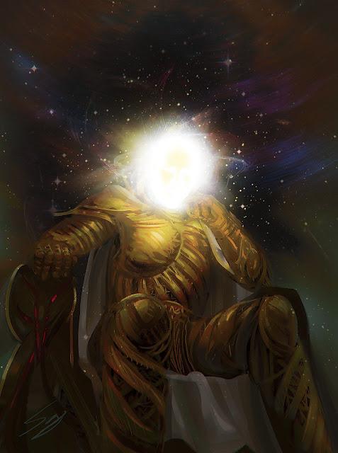 La religión en los mundos de Dungeons & Dragons - Dioses