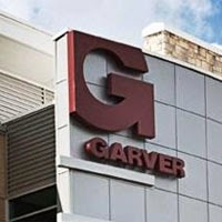 Garver Announces New Owners
