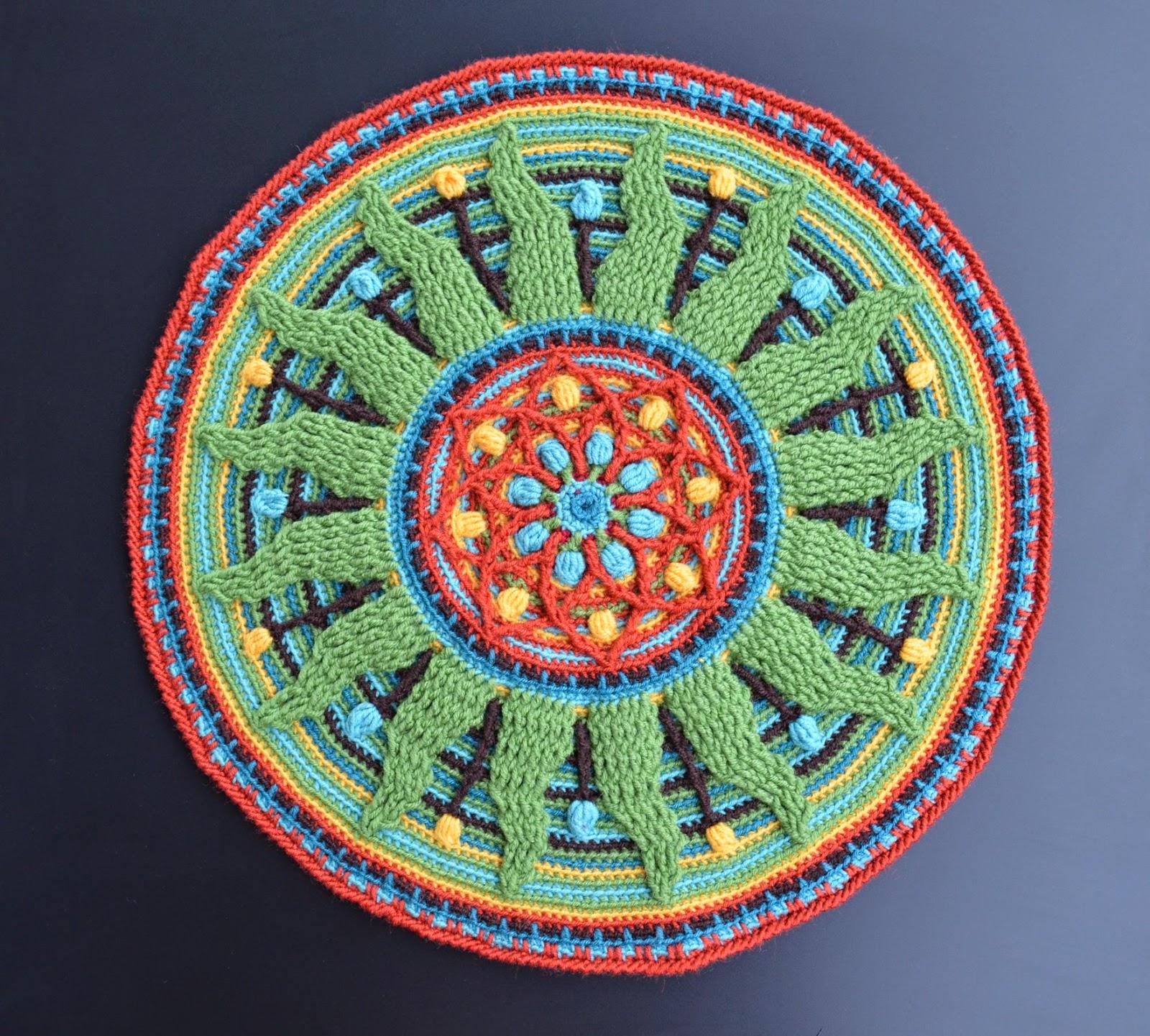 Doll STELLA Crochet Pattern - Amigurumi Doll STELLA Tutorial ... | 1441x1600