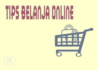 Cara Supaya Tidak Tertipu Saat Belanja Secara Online