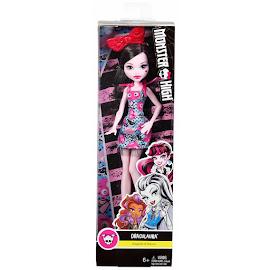 Monster High Draculaura Emoji Doll