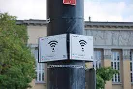 Wifi-ka-history-kya-hai