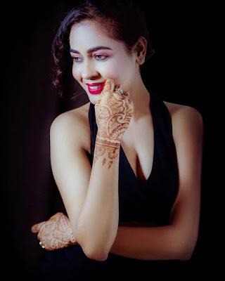 saikha sinha size matters actress