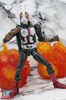 S.H. Figuarts Kamen Rider V3 (THE NEXT) 30