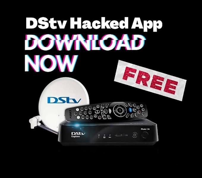 Watch Live DStv For Free On IPTV Stalker Apk
