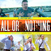 News: For The Win All Or Nothing Music Video