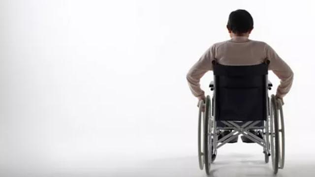 A sua casa fica paga em caso de invalidez?