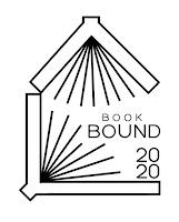 Book Bound Logo
