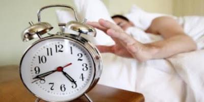 تحميل افضل برنامج منبه للنوم للكمبيوتر يعمل والجهاز مغلق مجانا alarm clock