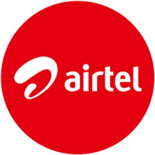 Airtel Cheat - Latest Airtel  SocialPak Bundle 700MB