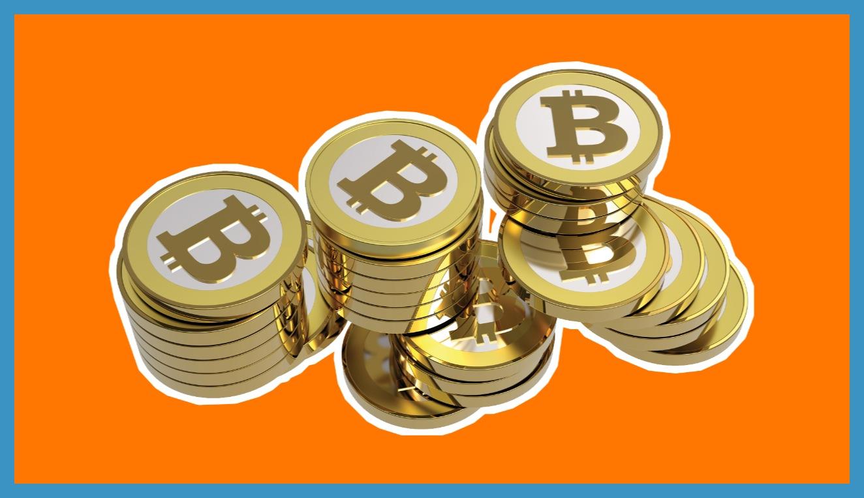 Free bitcoin, bitcoin free earn, earn free bitcoin, how to earn free bitcoin