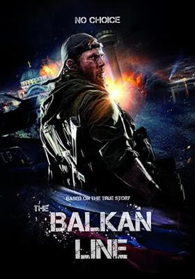 Xem Phim Chiến Dịch Balkan