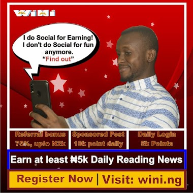 Where To Make Money online in Nigeria