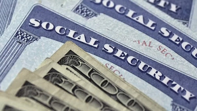 Social Security Recipients Will Automatically Get Coronavirus Checks