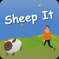Sheep It