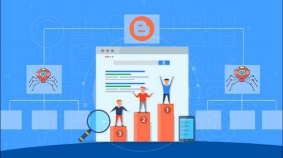 كيفية إنشاء ملف Sitemap احترافي وإرساله لادوات مشرفي المواقع جوجل كونسول2020