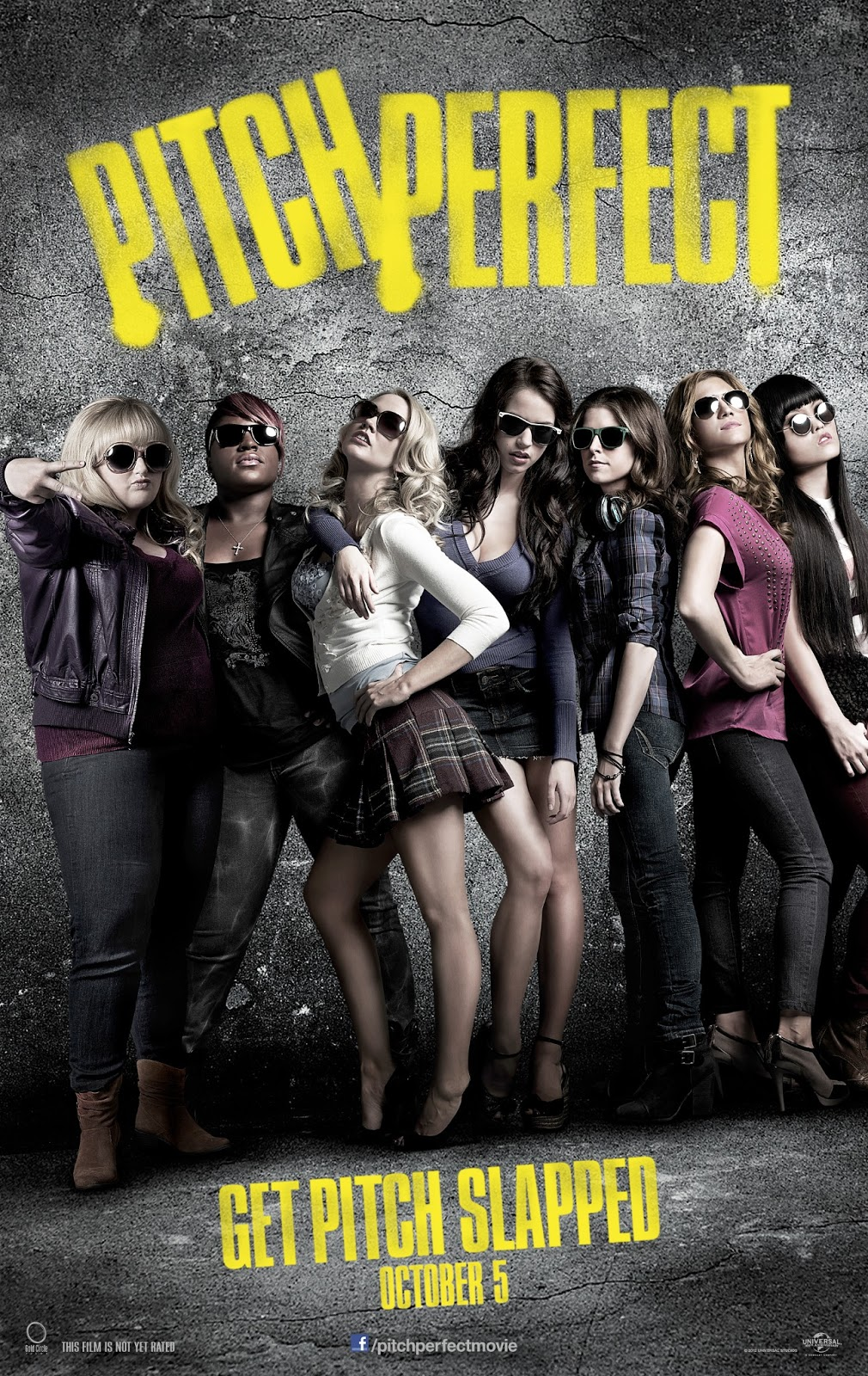 Nonton Pitch Perfect : nonton, pitch, perfect, Nonton-Movie:, Streaming, Pitch, Perfect