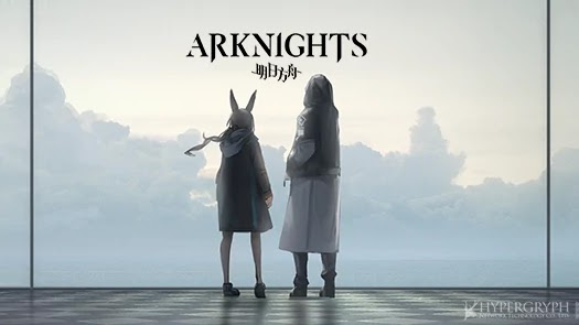 Arknights: How To Play on PC with Bluestacks