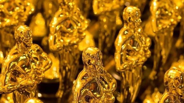 Oscar-díj - Rekordszámú, 93 filmet neveztek a legjobb nemzetközi film kategóriájába