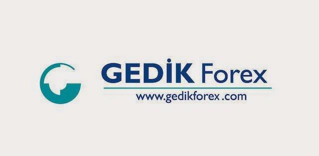 Forex Bülteni - Gedik Forex / (10 Şubat Çarşamba)