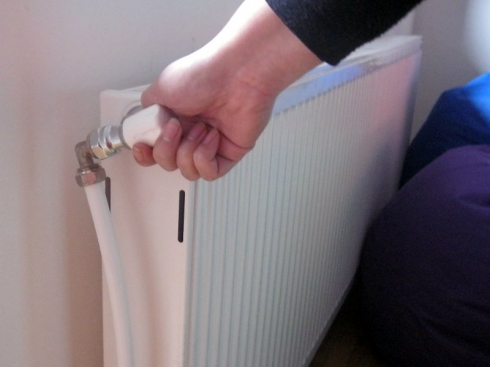 instalación de calefacción en viviendas en zaragoza