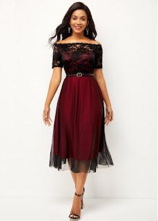 rotita-evening-dresses