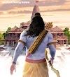 Ayodhya Ram Mandir भूमि पूजन। PM मोदी ने अयोध्या में रखी राम मंदिर की आधारशिला