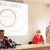 Šatorović: Sutra protestna šetnja zbog predloženih izmjena i dopuna Zakona o radu