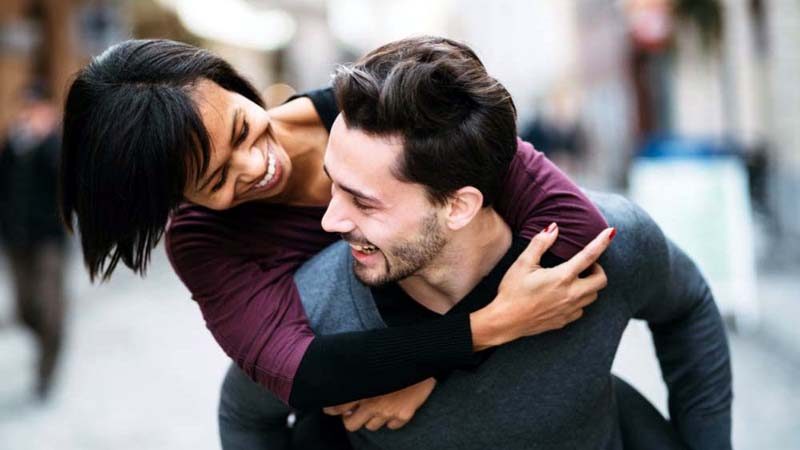 6 Tips for Healthier (and Less Hurtful) Relationship Arguments