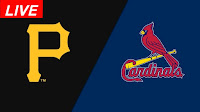 Piratas-de-Pittsburgh-vs-los-Cardenales-de-San-Luis
