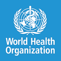 """Apply for """"Country-level Stories of Change on Health Policy and Systems Research (HPSR)"""" Project"""