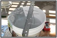 elektrokimia anodizing