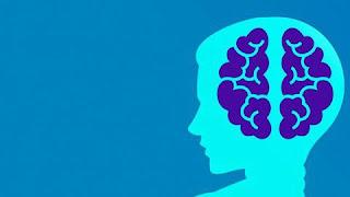Machine Learning (MASTER Degree)