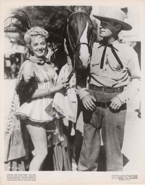 Western Movies Prevedeni 1946 Barracuda Westerns