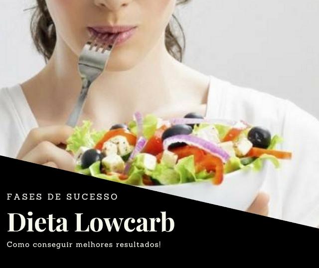 dieta-lowcarb-fases