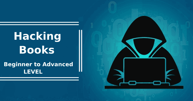 20 World's Best Free Hacking Books For 2021 – Beginners to Advanced Level | Pure Gyan