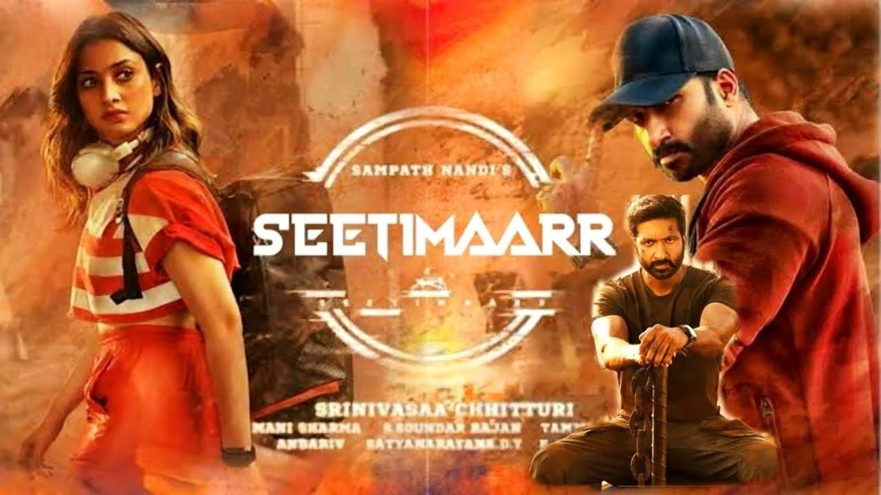 Seetimaarr Movie collection