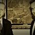 Παράνομη η συμφωνία Τουρκίας-Λιβύης! Ε και;