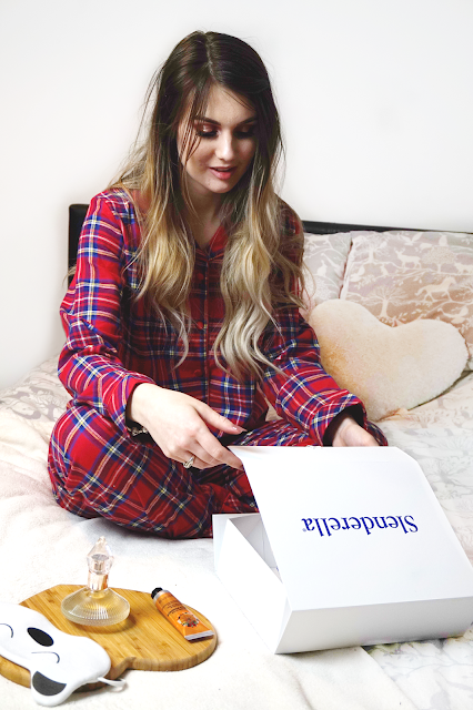 Slenderella Pyjamas