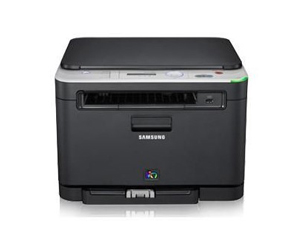 Samsung CLX-3185N Driver Download for Windows