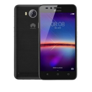 Huawei Y3II LUA-U22 MT6582 Firmware Download