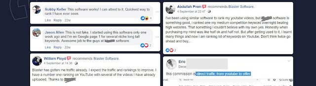 How To Rank On Google First Page 2021 Customer Review