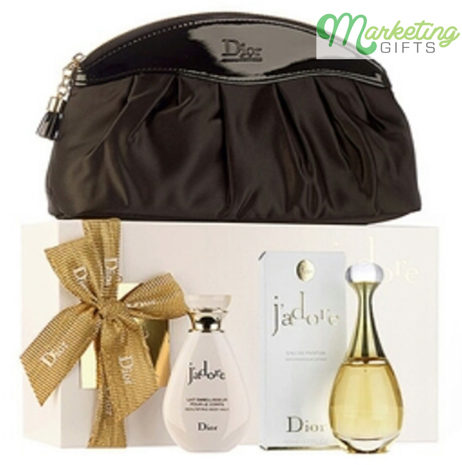Marketing Gifts: Gift with Purchase from Christian Dior - Free ...