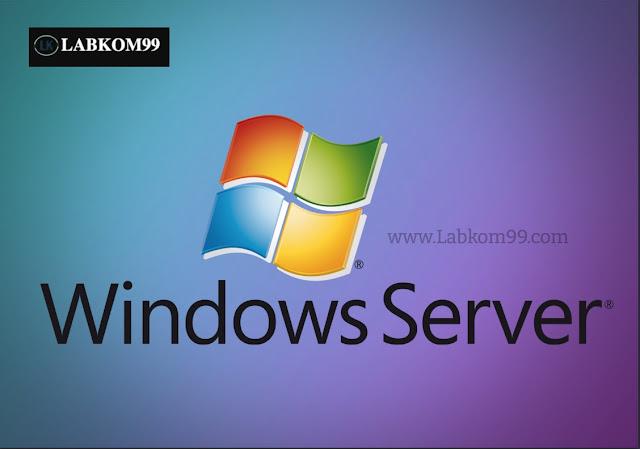 Cara Memilih Sistem Operasi Server Yang Sesuai Kebutuhan