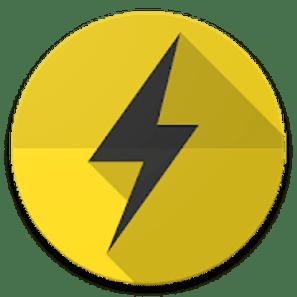 Power VPN Free VPN v [Pro Mod] APK