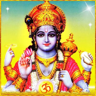 vishnu bhagwan image wallpaper download mobile